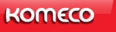 logo komeco